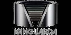 Rede Vanguarda (Filial da Rede Globo)