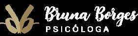 Psicóloga Bruna Borges